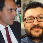 """Paternò, opposizione in giunta: Comis offre il """"sostegno esterno"""". E si parla di assessore"""