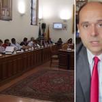 """Paternò, sull'Irpef il sindaco sputtanato dai revisori dei Conti: """"Da annullare"""""""