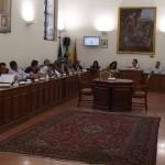 Addizionale Irpef Paternò, gli undici consiglieri comunali di opposizione protocollano la proposta di delibera per riportarla allo 0,2% come nel 2013