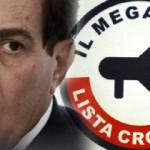 """Sicilia, torna """"Il Megafono"""" di Rosario Crocetta (che diventa partito)"""