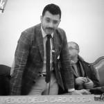 Paternò, adesso è crisi politica: Ciatto si dimette da capogruppo del Pd