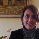 Paternò, si dimette Flavia Indaco: servono posti in giunta