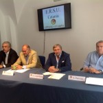 Catania, riaperte le mense universitarie ristrutturate dall'ERSU