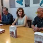 Catania, con un libro sul Papa ricominciano gli incontri di Assostampa