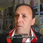 """Aumento IRPEF a Paternò, interviene Naso: """"Una vergogna. Giorno buio per la città"""""""