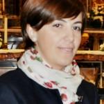 Paternò, l'indiscrezione: Laura Bottino candidato sindaco di forze trasversali