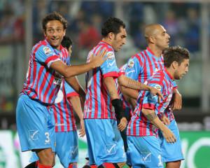 Alejandro+Gomez+Calcio+Catania+v+Pescara+Tu_erW8amZLl