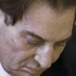 """Crocetta Show a """"Piazza pulita"""". Tra promesse, polemiche e litigi"""