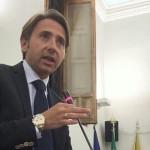 "IRPEF Paternò, Rau: ""Mangano vergognoso. Si dimetta"""