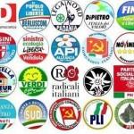 Elezioni politiche 2018, le liste per la Camera in Sicilia