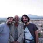 Roccanormanna a Paternò? Gli organizzatori (di Catania) non pagano i collaboratori paternesi