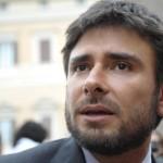 Di Battista choc: voglio fare il ministro degli esteri