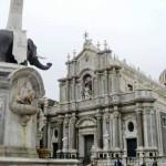 Catania, approvata la rottamazione delle cartelle esattoriali