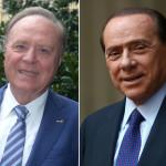 Silvio sempre nel mirino: Bankitalia impone cessione Mediolanum