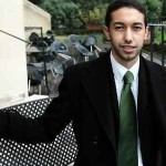 """Khalid Chaouki (PD): """"Voglio la buvette per islamici e un imam a Montecitorio"""""""