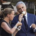 Indiscrezione choc: Lorenzin e Quagliariello pronti a passare con Renzi nel Pd