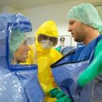 Ebola, l'Australia sospende l'immigrazione dall'Africa