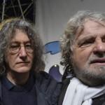 """Il M5S e la base? Parla un ex attivista: """"Tutto pilotato da Grillo e Casaleggio"""""""