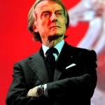"""Montezemolo lascia Ferrari: """"Migliore azienda mondiale"""""""
