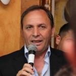 """Irpef Paternò, i revisori contro l'addizionale. Parla Naso: """"Abbiamo scoperto il sindaco"""""""
