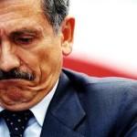 Scissione Pd: Massimo D'Alema pronto a fondare il suo partito