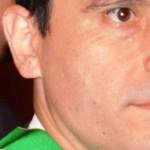 Paternò, sull'addizionale IRPEF è ancora guerra. Nino Naso lancia raccolta firme contro il sindaco Mauro Mangano