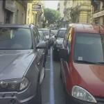 Catania. Vuoi parcheggiare? Da giorno 10 costerà il 20% in più