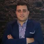 "Irpef a Paternò, per NCD parla Tripoli: ""Mangano un pinocchio"""