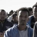 """""""Gli immigrati ci affamano"""". Studentessa sospesa da scuola per questa frase"""