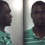 Clandestino arrestato tre volte: mare nostrum gli aveva dato residenza e 500 euro