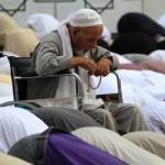 Padova, pazienti islamici rifiutano medici donne