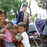La regione Toscana paga vacanze premio ai rom