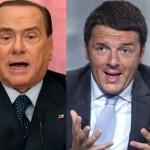 Si avvicinano le Regionali, crescono Pd e Forza Italia