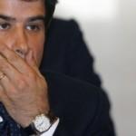 Forza Italia, oggi riunione dei dissidenti di Fitto. C'erano i finiani