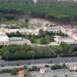 Scandalo finanziario a Catania: sequestrati due alberghi di lusso