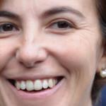 """Prima intervista a tutto campo di Laura Bottino: """"Il progetto degli 11 consiglieri potrebbe diventare un progetto politico"""""""