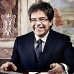 Aggredito il sindaco di Catania Enzo Bianco. E' accaduto sotto casa