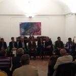 Paternò, oggi conferenza stampa sul bilancio di dieci consiglieri comunali