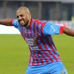Calcio, il Catania continua il nuovo corso, ko al Perugia