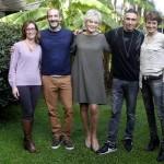 L'esordio in tv di Ilaria Cucchi, tra le polemiche