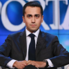 Luigi Di Maio, candidato premier del M5S