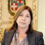 Provincia di Catania, Antonella Liotta replica a Francesca Ganci