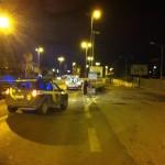 Maledizione su Paternò: muore un altro giovane di 21 anni sulla SS 121