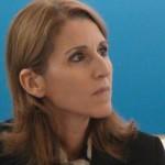 Sanità in Sicilia, saranno tagliati 400 posti letto