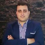 """Paternò, intervista a Marco Tripoli (NCD): """"Orgogliosamente all'opposizione"""""""