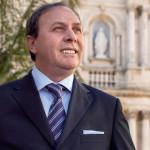 """Paternò, anticipazione dell'intervista a Nino Naso dopo il caso IRPEF: """"E' stato tutto un grande bluff del sindaco"""""""