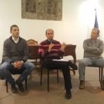 """Paternò, Mangano ai cinque consiglieri di opposizione: """"Risposte in tempi brevi"""""""
