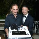 Valverde, al Gran Galà della fotografia vince Santo Principato