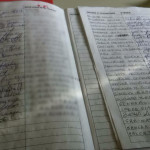 Paternò, si viaggia spediti verso le 3000 firme contro addizionale IRPEF e l'amministrazione comunale
