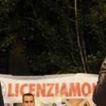 I dissidenti pentastellati rottamano Grillo